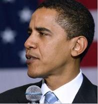 Barack_obama(008-headshot-mic-profile-med)