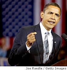 Obamatvad