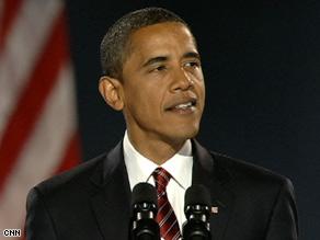 Art.obama.speech.cnn