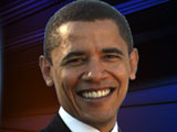 Obama_barack1