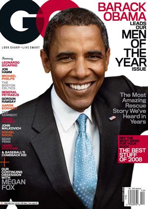 Obama_gq_magazine