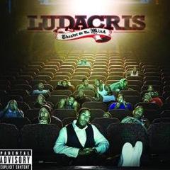 Ludacris_240