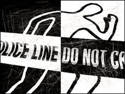 Policetape