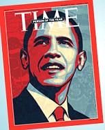 Time-Magazine-Cover-Obama-190