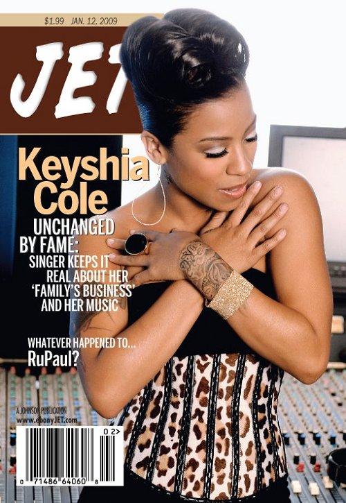Keyshia-cole-covers-jet-january-200