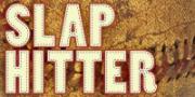 8dc0_slap_hitter_logo_jpg-story