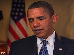 Art.obama.intvu.cnn