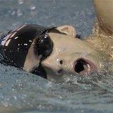28d8-Phelps-Swimming