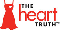 Logo-heart-truth-large