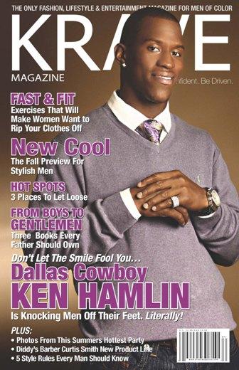 Cover_Ken