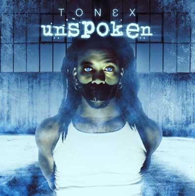 Tonex-01