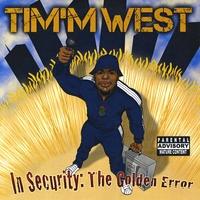 Timmwestmusic2