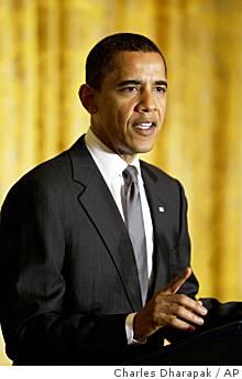 Obama10