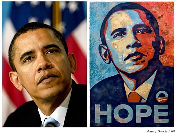 Ba-obama_poster_0499757108
