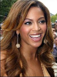 Beyonce_knowles_action
