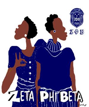 76Zeta-Phi-Beta