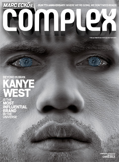 Kanye_2009_cover_large