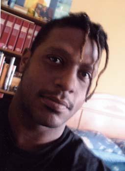 04_09_Oakland_Murder_15_lrg