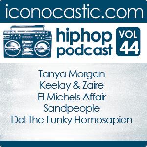 Hiphop44