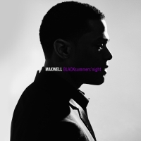 Maxwell_cover