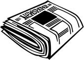 Newspaper8