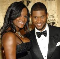Usher_and_tameka