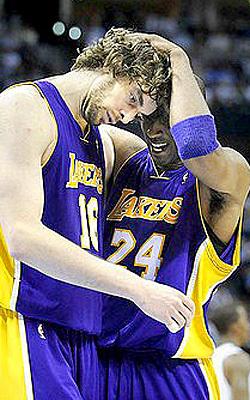 Lakerswin