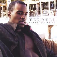 Terrellmusic3