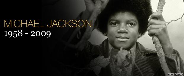 MJ MEMORIAL PIC