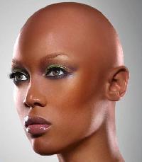Tyra_banks(00-bald-headshot-med)