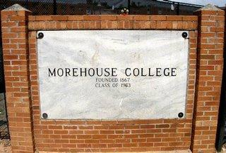 Roberts-morehouse
