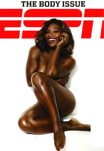 Serena-williams-espn-magazine-naked