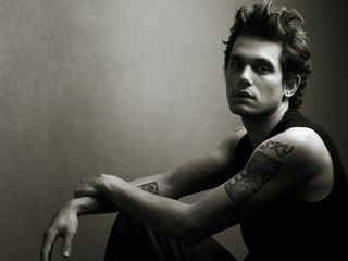 Rs_john_mayer