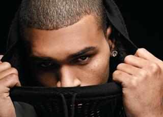 VIBE_Chris_Brown_0