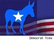 Democratic-symbol-donkey-186a092608