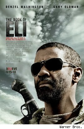 Book-of-eli-poster-1
