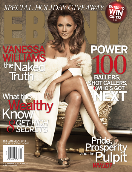 Vanessa-Williams-Ebony-December-2010
