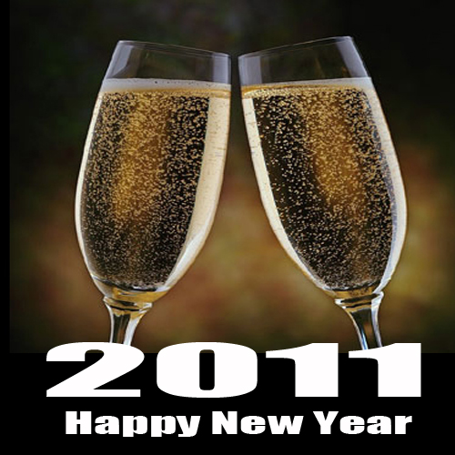 NewyearsGraphic11