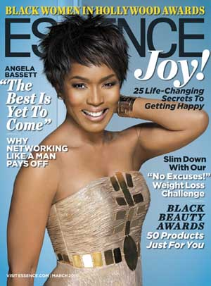 Angela_bassett_essence