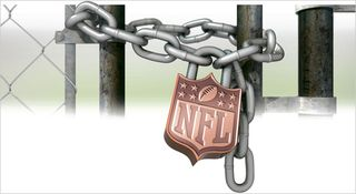 13nfl-illustration-articleLarge