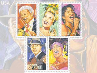 Alg_viva_stamps.