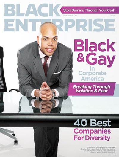 Black-Gay-Cover-July-2011-x400