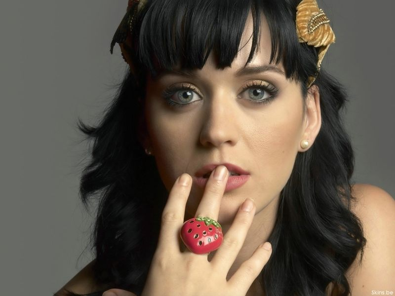 Katy-katy-perry-wallpaper
