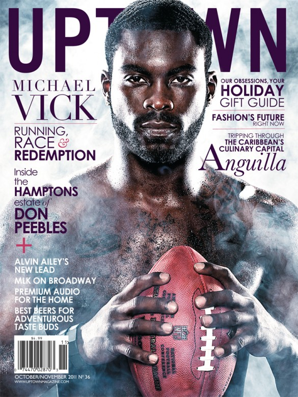Mike-Vick-cover-585x780