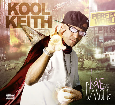 Kool_Keith-Love_Danger