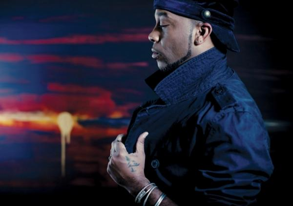 Rahsaan-Patterson-interview-vibe