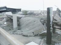 Bridgecollape