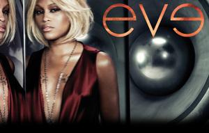 Eve_header2