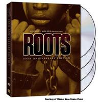 Rootsboxcovercopy