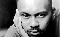 Kevinpowell